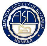 ASN Member