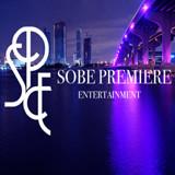 Sobe Premiere Entertainment